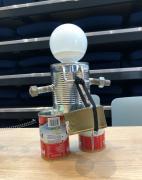 robot-1