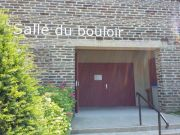 bouloir-00-W500