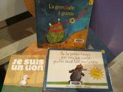 fetons-le-livre-1-lire-aux-maternelles-12
