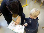 fetons-le-livre-1-lire-aux-maternelles-13