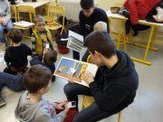 fetons-le-livre-1-lire-aux-maternelles-5